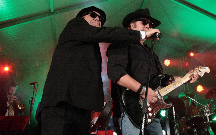 soultrains-blues-brothers13.jpg