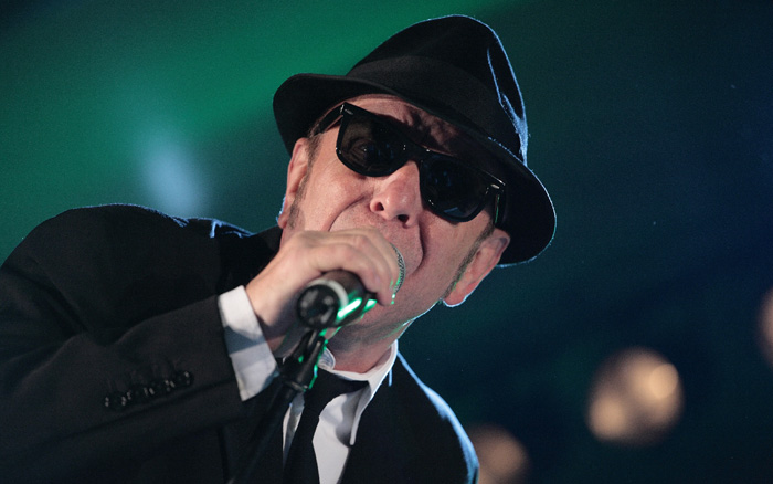 soultrains-blues-brothers17.jpg